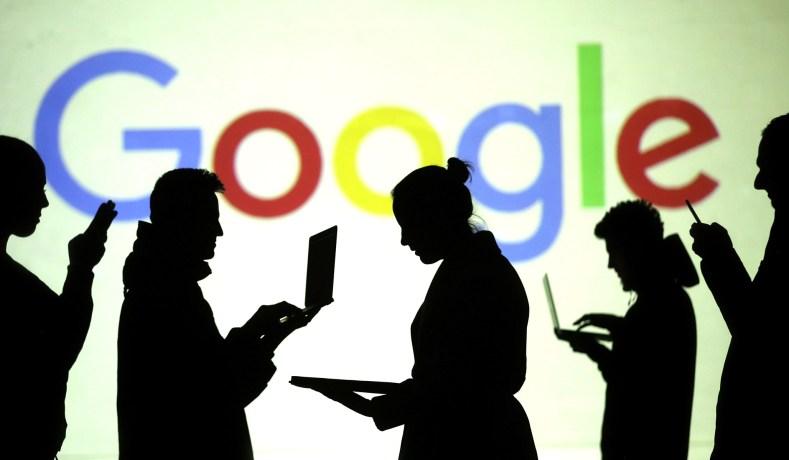 google-logo-silhouettes.jpg?fit=789%2C46