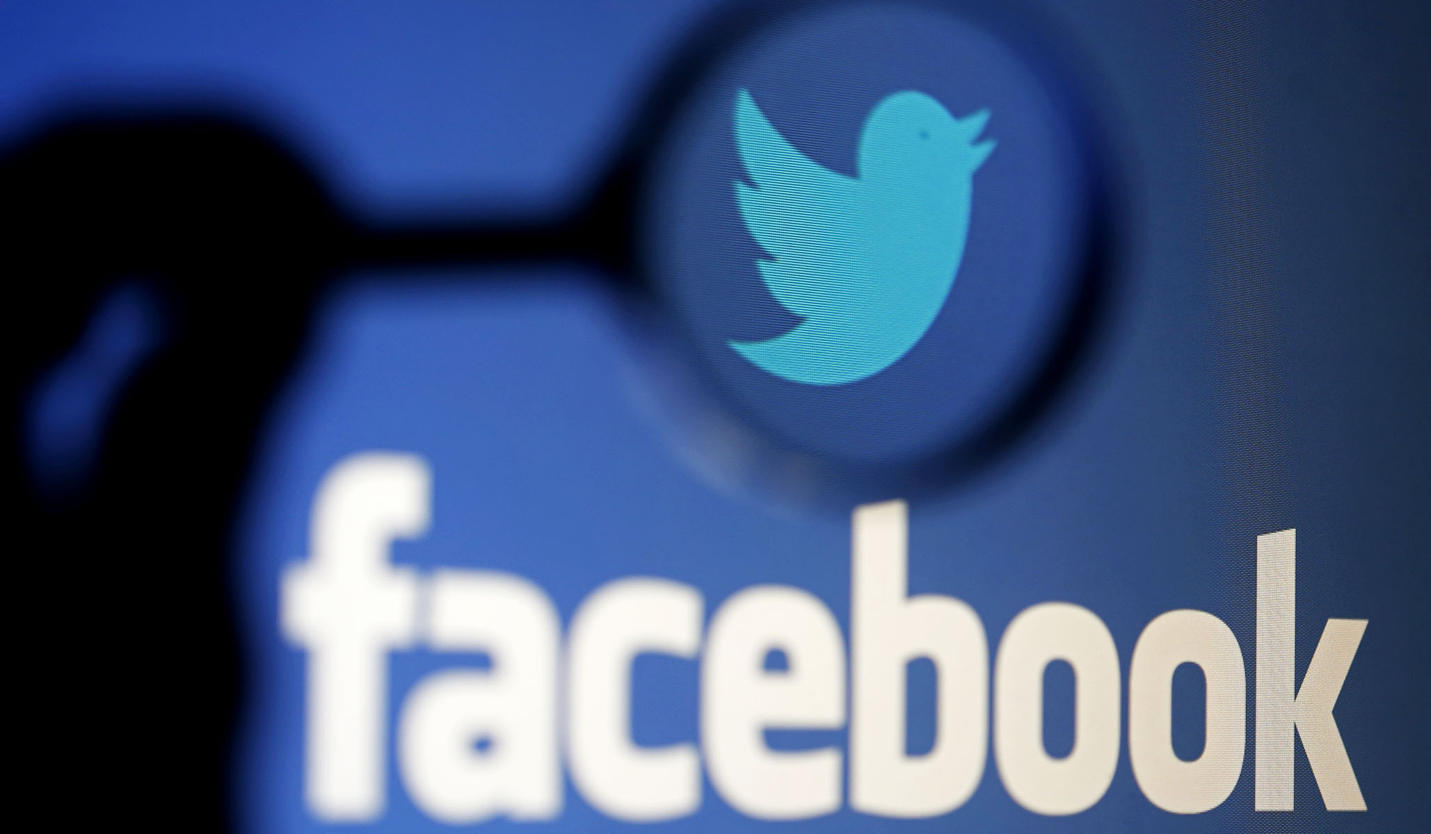 Civil-Rights Groups Call for Facebook Ad Boycott thumbnail