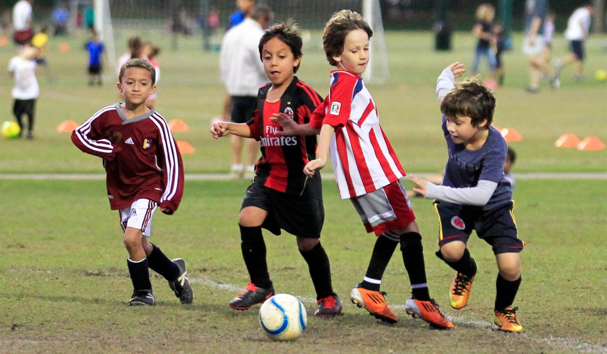 children sports soccer match parents national fit november