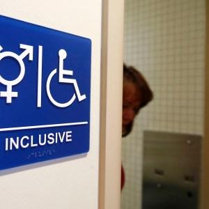 Supreme Court Should Grant Review in Transgender Bathroom Case | National Review