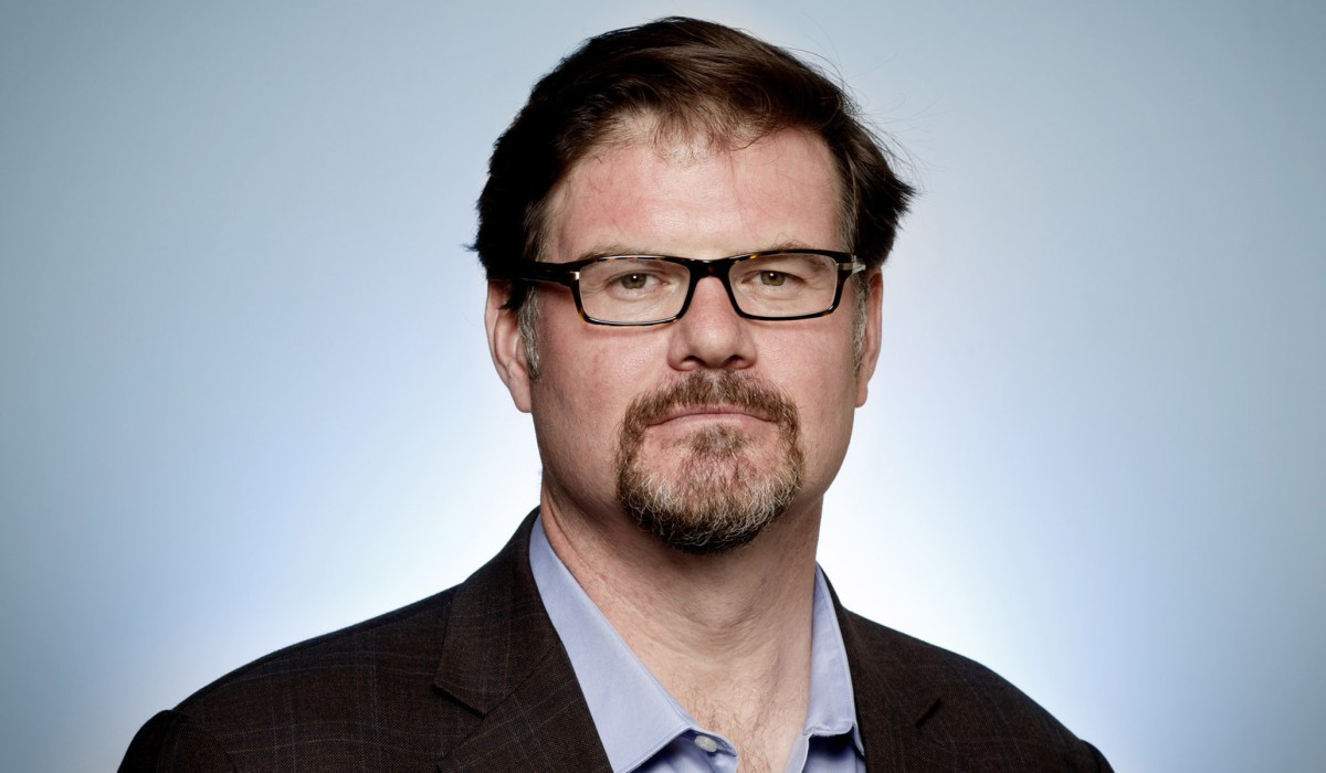 Jonah Goldberg's G-File: Endings & Beginnings | National ...