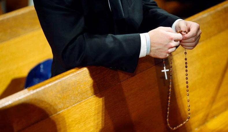 Anti-Christian Ideology Is an Emerging Aspect of White Progressive Populism