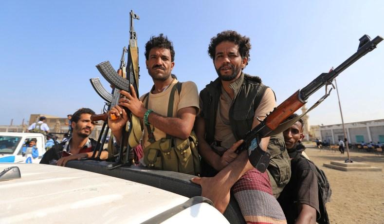 yemen online dating