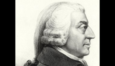 a27f43d9942fbc Episode 76   The Theory of Moral Sentiments  by Adam Smith
