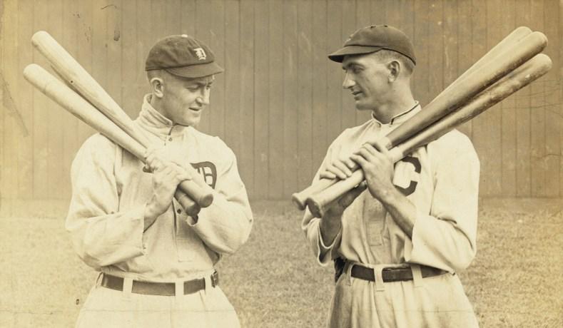Major League Baseball Opening Day: Trivia Quiz   National Review