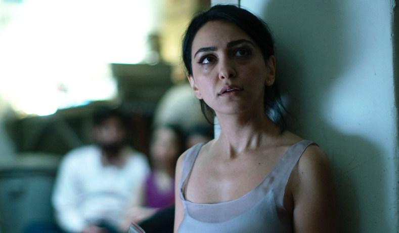 Hotel Mumbai' Shows the Power of Prayer | National Review