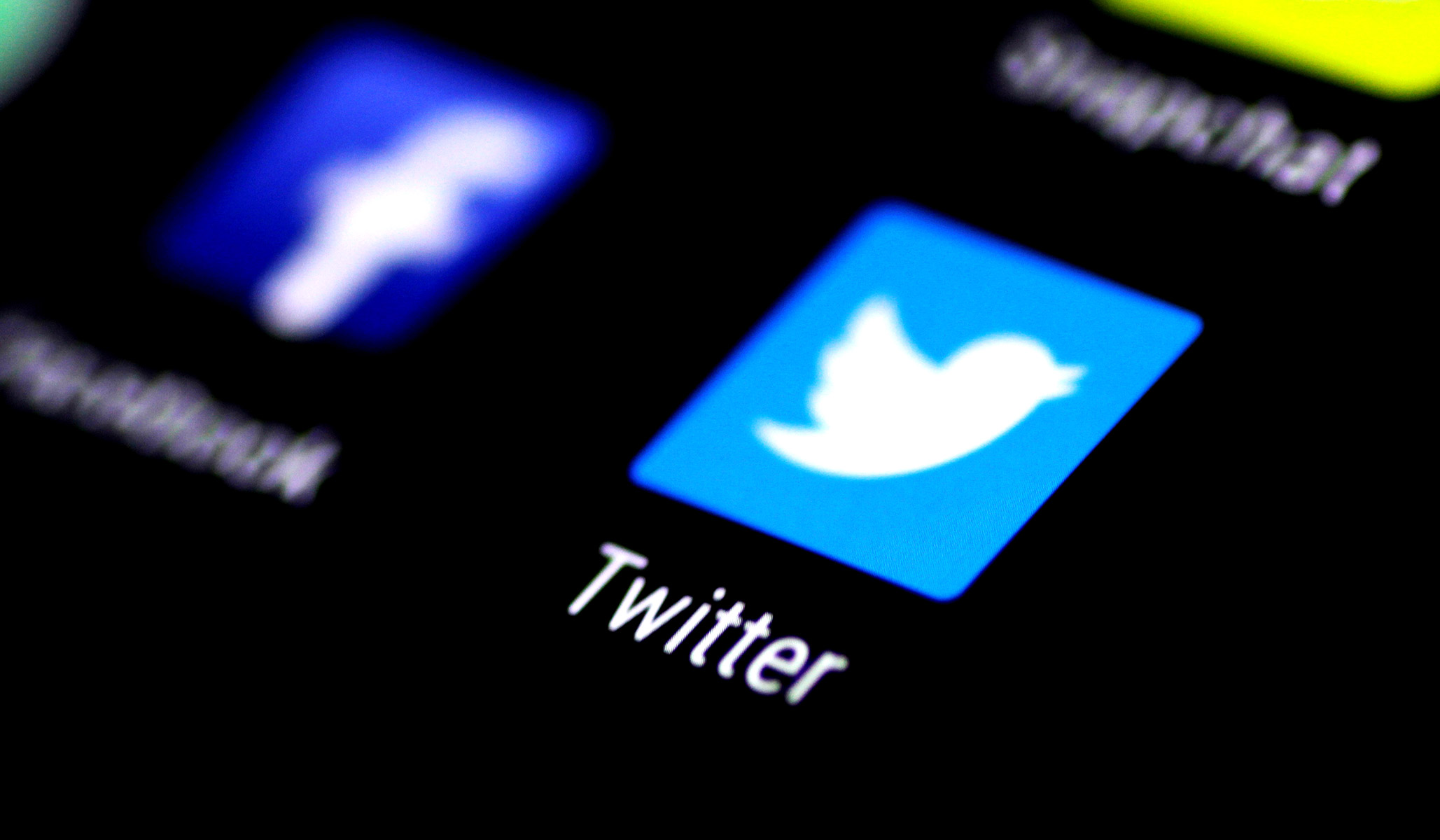 The Second Circuit Court of Appeals Was Wrong to Rule That Trump Can't Block Twitter Users