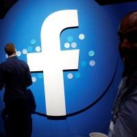 Democratic National Committee Demands Facebook Permanently Ban Trump
