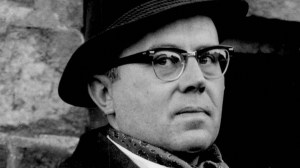 Concise Guide to Conservatism' by Russell Kirk Book Review