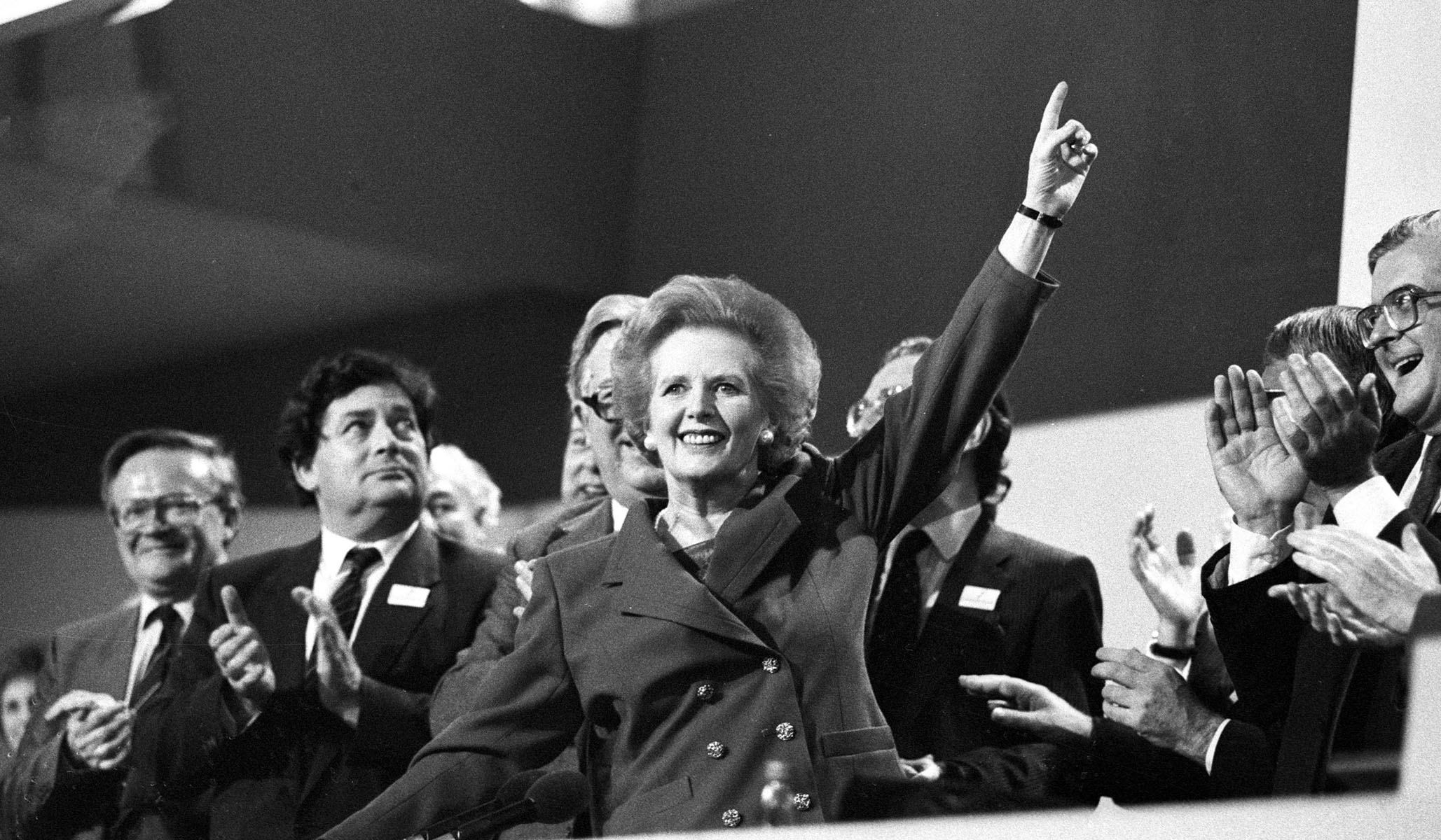 When did Conservative Euroskepticism Begin?