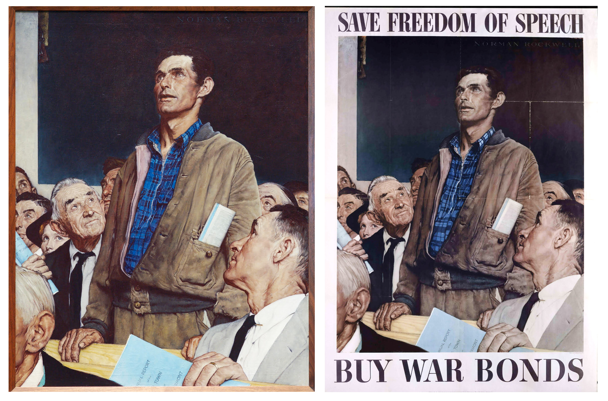 norman-rockwell-freedom-of-speech.jpg?re