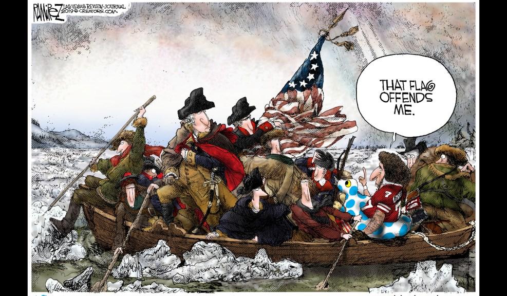 [Image: Colin-Kaepernick-Flag.jpg?fit=987%2C576&ssl=1]