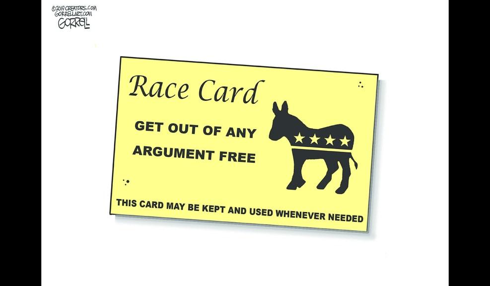 [Image: race-card.jpg?fit=987%2C576&ssl=1]