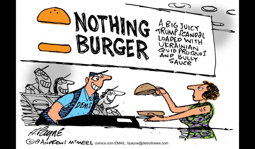 [Image: trump-ukraine-burger.jpg?fit=987%2C576&ssl=1]