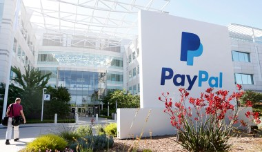 PayPal Partners with Anti-Defamation League to Block Financial Pipelines of 'Extremist' Groups