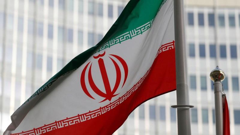 המנהיג של איראן חשוד בגנבה של 130 מיליארד דולר מכספו של העם האירני נפרצו מערכות הבנקים ומוסדות פיננסים וחברות ענק באיראן RTX79FZ5