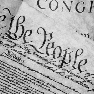 The Constitution and the Common Good | National Review