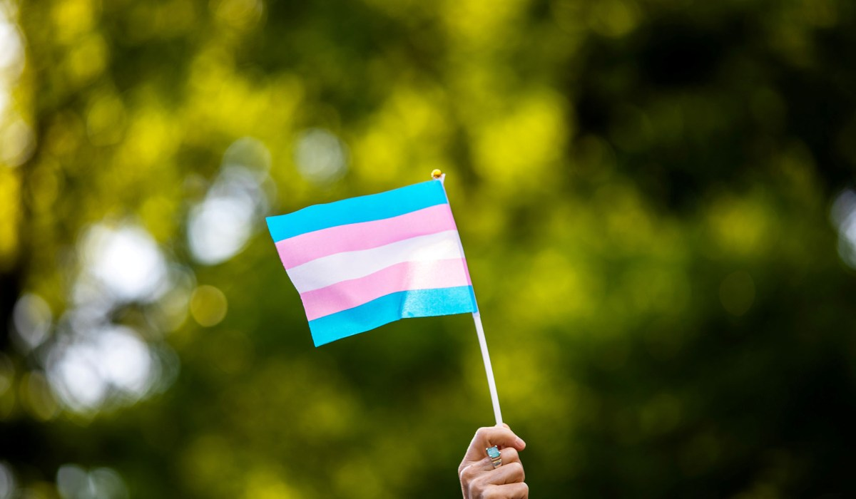 Britain Comes Close to Defeating Trans Overreach | National Review