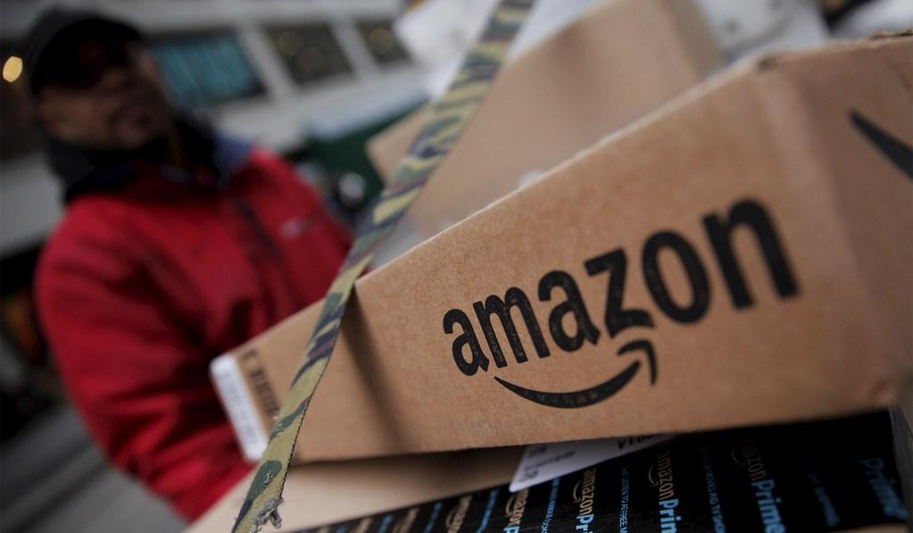 Amazon Tells Employees to Delete TikTok from Their Phones, Then Says Order Sent 'In Error'