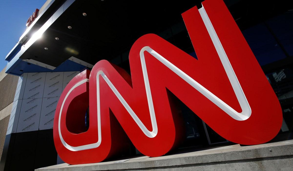 Joe Biden's Pointless, Contrived CNN 'Town Hall'   National Review