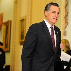 Would Romney's Child Poverty Plan Reduce Abortion Rates? | National Review