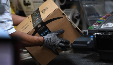 Why Amazon Workers Rejected Unionization