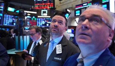 How Financial Institutions Disenfranchise Everyday Investors