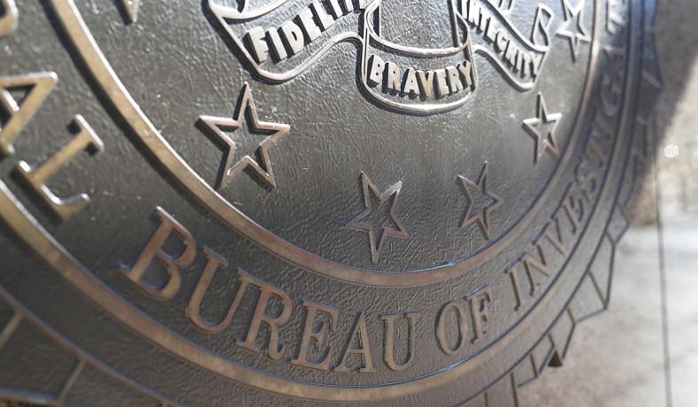 FBI to Interview Hunter Biden Business Partner