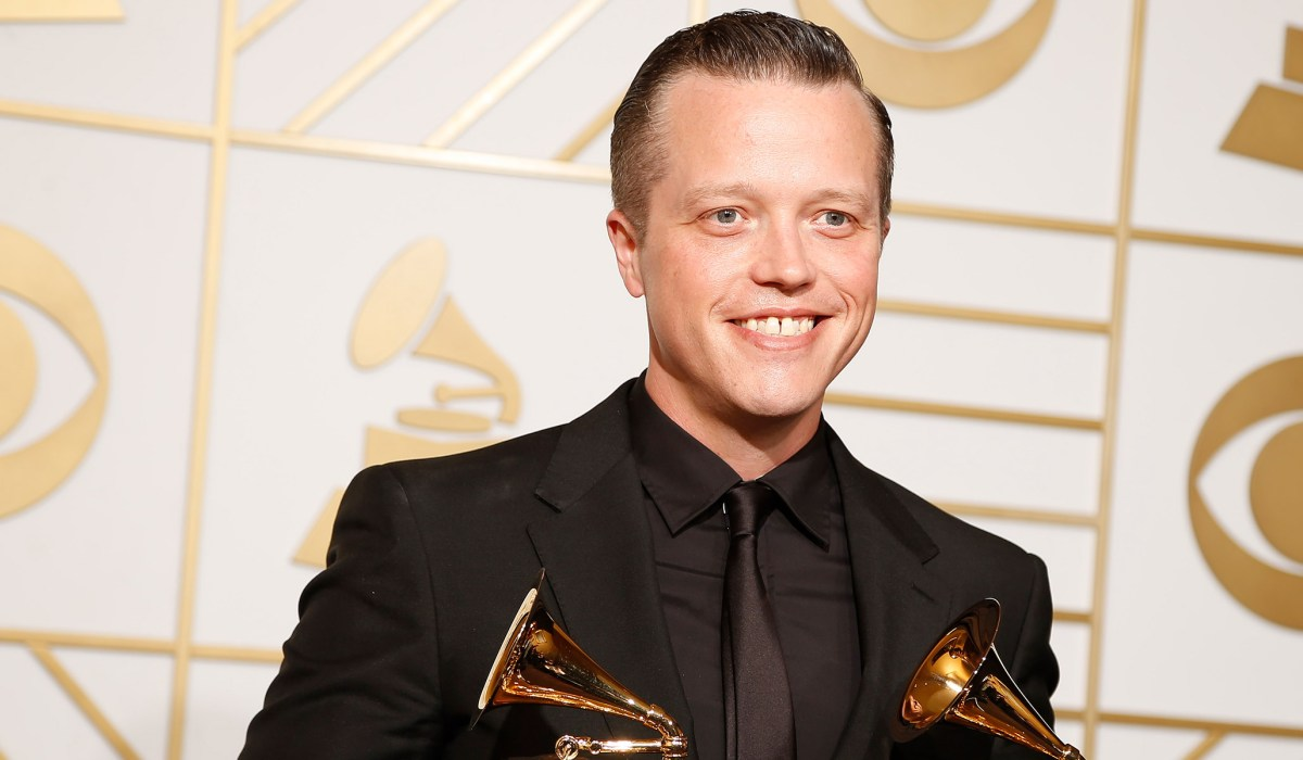 Jason Isbell's Alt-Alt-Country Masterpiece | National Review