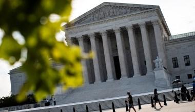 The Supreme Court Ducks the Obamacare Individual Mandate Again