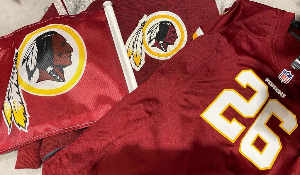 Washington Redskins to Change Team amid Corporate Pressure