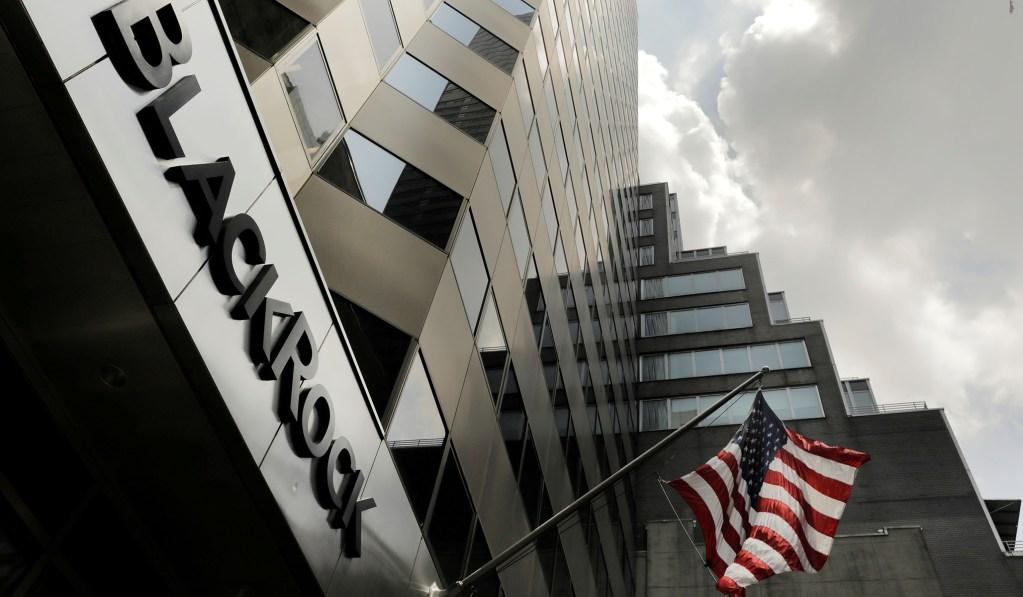 BlackRock Should Put Investors over Politics