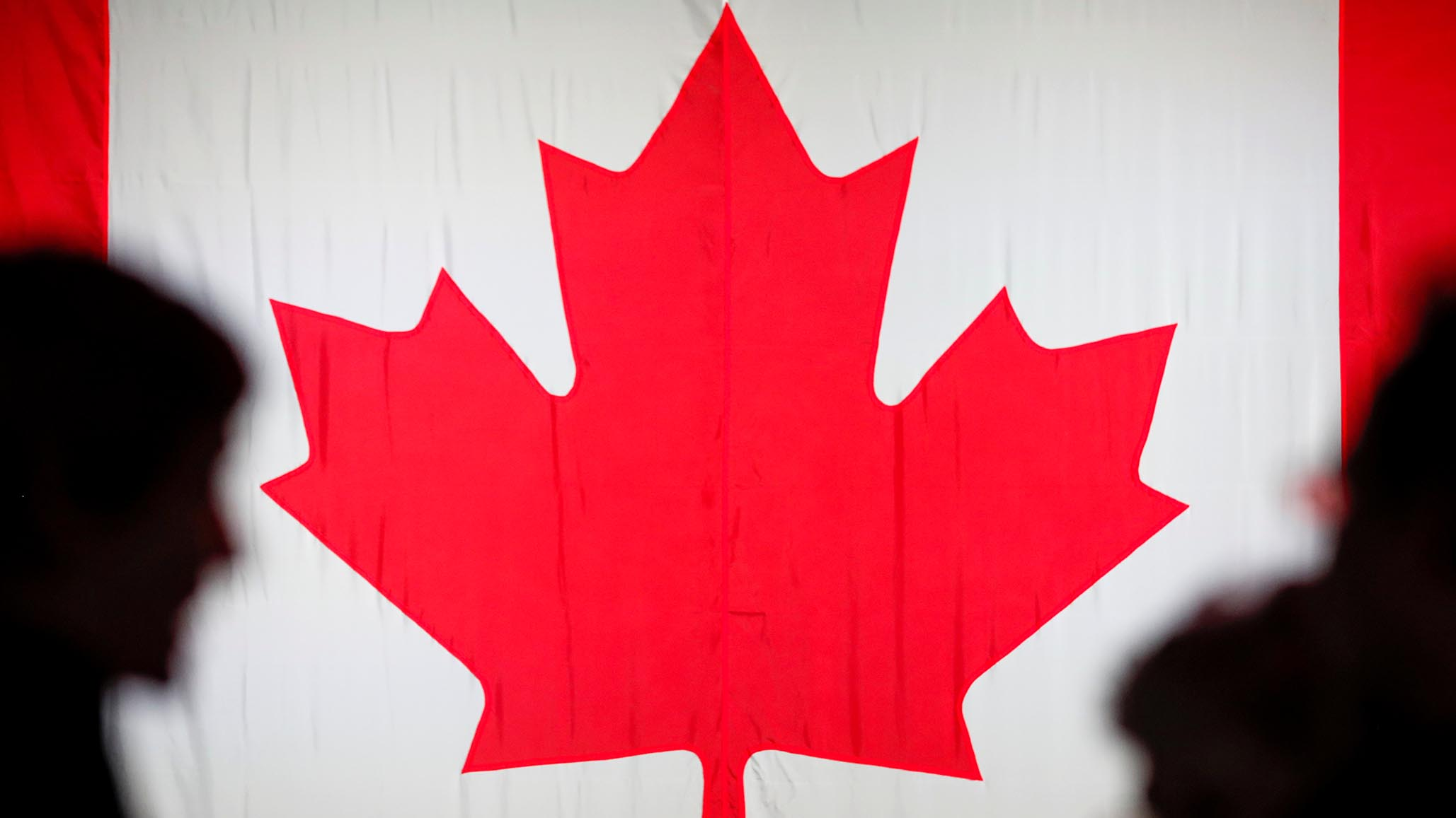 Canada's Growing Debt Problems Amid Runaway Government Spending thumbnail
