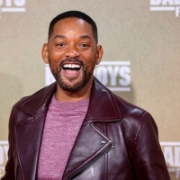Will Smith Halts Movie Production in Georgia, Citing Election Law