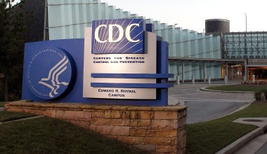 CDC Releases Behavioral Guidelines for Vaccinated Americans