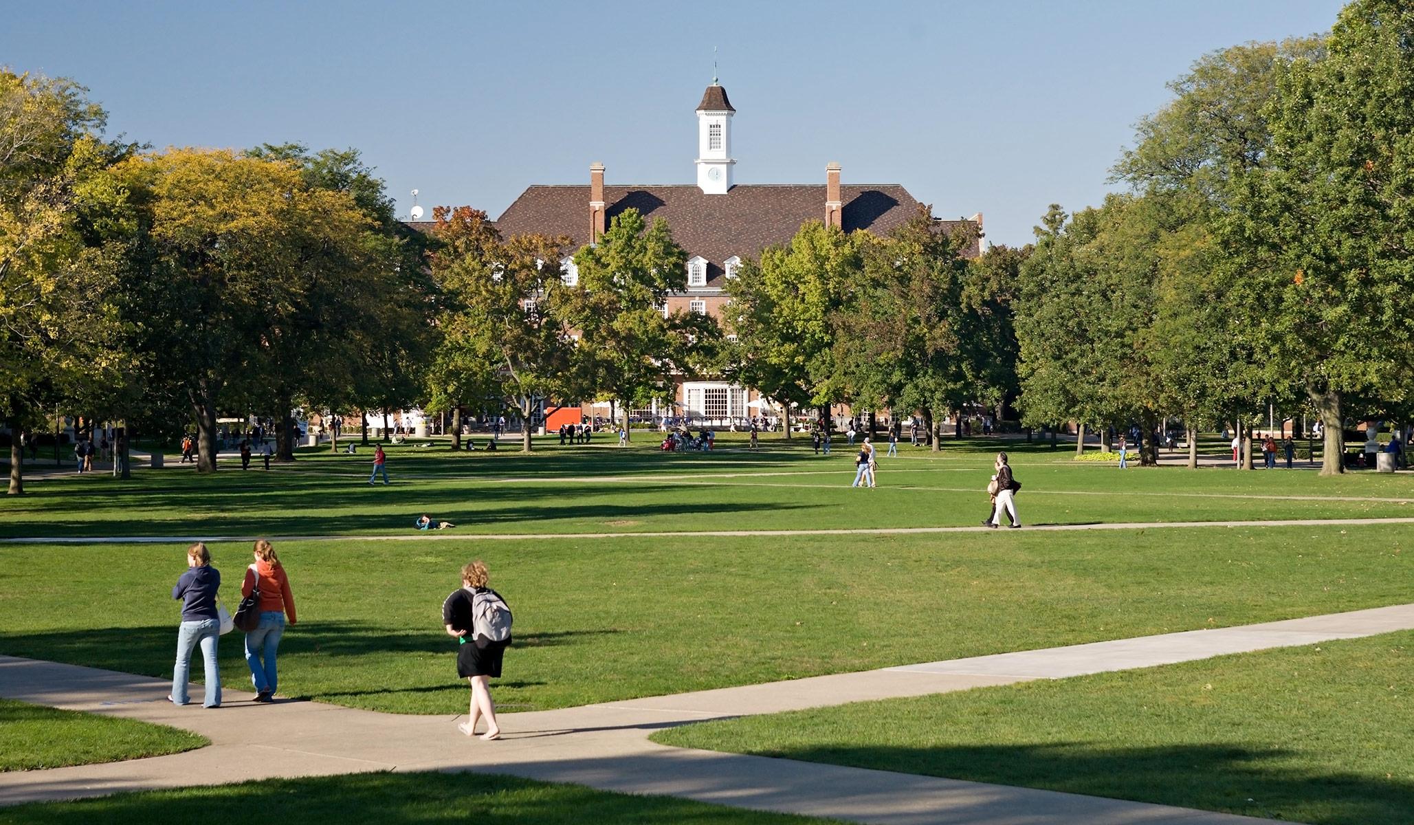 Universities Circumvent New Title IX Regulations thumbnail