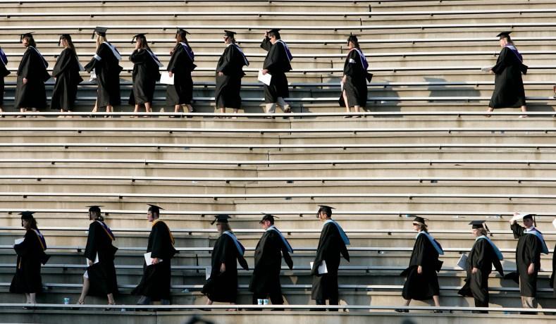 Furman University's Kelly Kean Sharp -- White Professor Resigns, Caught Faking Hispanic Ancestry