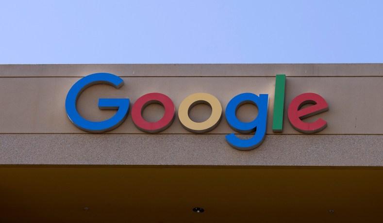 Google Antitrust Case Is Weak