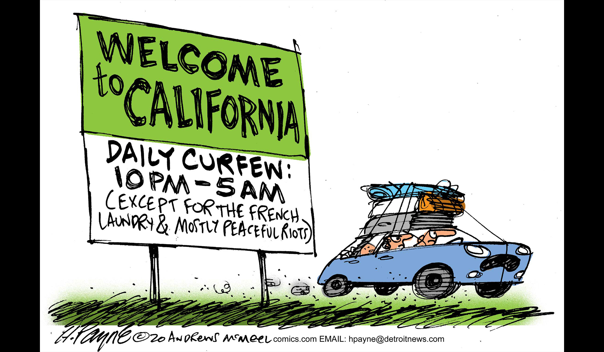[Image: CaliforniaCOVIDCurfew.jpg]