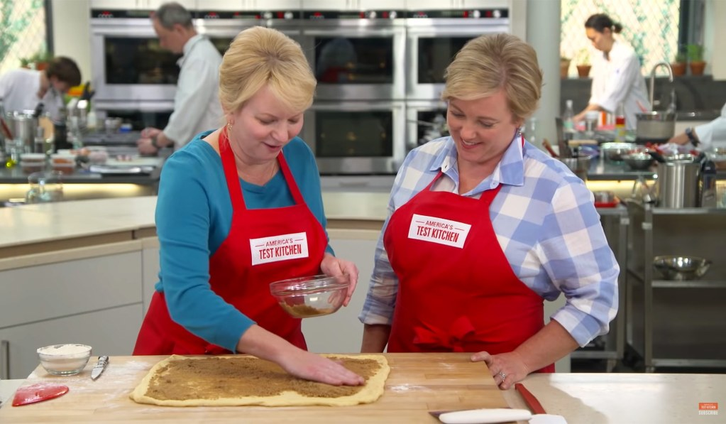 'Making Mistakes, So You Don't Have To': <em>America's Test Kitchen</em> at 20 thumbnail