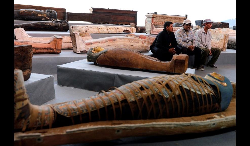 egypt-sarcophagus-34