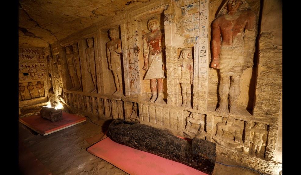 egypt-sarcophagus-6