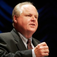 Missouri House Votes in Favor of Creating 'Rush Limbaugh Day'