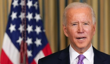 Biden to Reopen Obamacare Marketplaces for Special COVID Enrollment Period
