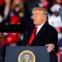 Will Trump 2024 Really Happen?