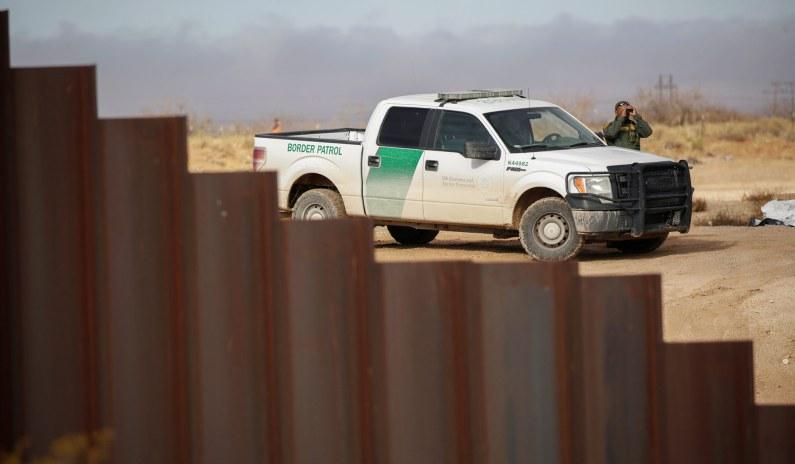 Border Patrol Deletes Press Release on Detainment of Suspected Yemeni Terrorists