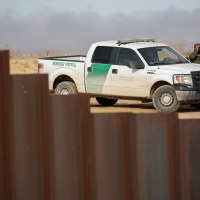 Border Patrol Apprehends Nearly 150 Undocumented Migrants In Tractor-Trailer