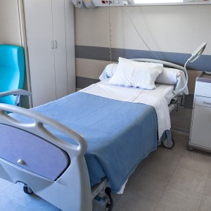 Major Swedish Hospital Bans Puberty Blocking for Gender Dysphoria | National Review