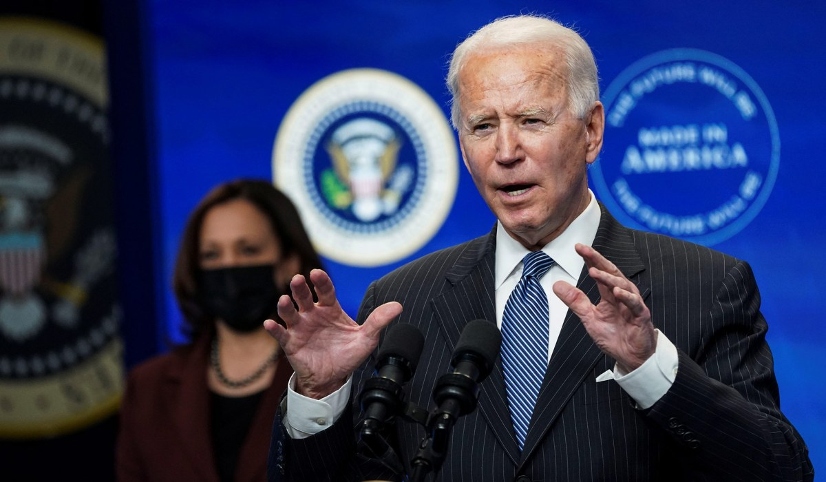 Biden and Krugman Are Misleading the Public about Minimum Wage | National Review