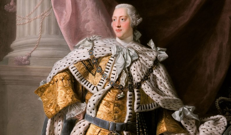 How the British Monarchy Lost Its Power